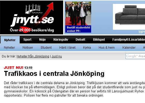 kaos-jkpg2