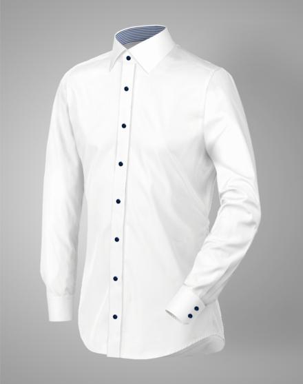 skjorta1